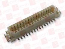 HIROSE ELECTRIC DF9-31S-1V(32)