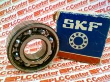 SKF 6204.C3