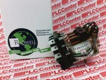 DANAHER CONTROLS 25E3CA120