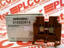 ENTRELEC 0105.209.14