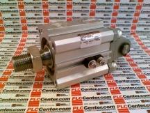 SMC CDQ2D32-20DCM-J79L
