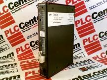 TEKNIC SST-1500-ACX
