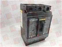 SCHNEIDER ELECTRIC HDL36080AASA