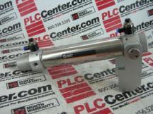 SMC CD75E40-125C-A