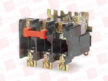 SCHNEIDER ELECTRIC 9065SDO8