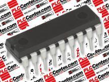 ALLEGRO MICROSYSTEMS A6810SA-T
