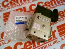 SMC NAV3000-N03-5DZ