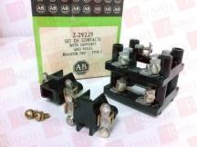 ALLEN BRADLEY Z-29229