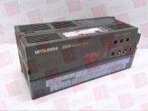 MITSUBISHI AJ65BT-68TD