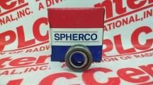 SPHERCO COM-8