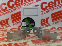 FLEX STRUT FS-1200-2-1/2