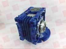 MOTOVARIO REDUCERS 5803558