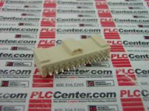HIROSE ELECTRIC DF1EC-12P-2.5DSA