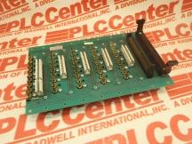 PNEUTRONICS 990-004767-001