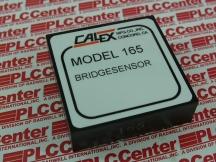 CALEX MODEL165