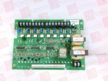 LANSCAN M8710-01-0700