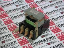 GENERAL ELECTRIC CR105E1