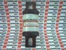 NIHON INTER ELECTRIC URJ-36/150