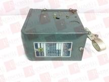 SCHNEIDER ELECTRIC 9036-AG3