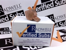 RADWELL VERIFIED SUBSTITUTE 6960051G12SUB