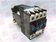 SCHNEIDER ELECTRIC LP1-D25004BD