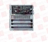 SCHNEIDER ELECTRIC 170-AAI-030-00