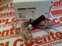 SCHNEIDER ELECTRIC XUB-H043134D