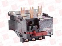SCHNEIDER ELECTRIC 9065ST220
