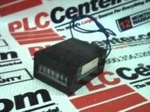 DANAHER CONTROLS A0-040-707-2
