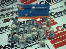 WARNER TOOL PRODUCTS 7089