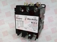 ALLEN BRADLEY 400-DP60ND3