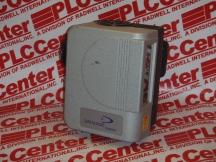 DATALOGIC DS8100-4000