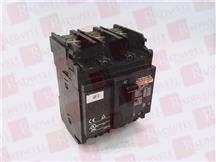 FUJI ELECTRIC EA33AC/30