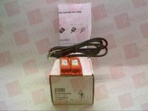 IDEM SAFETY SWITCHES 110001
