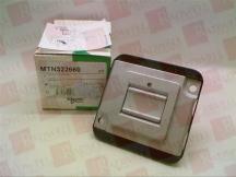 SCHNEIDER ELECTRIC MTN322660