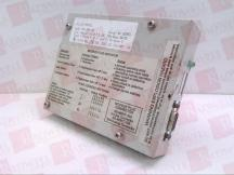 GENERAL ELECTRIC QPJ-MBP-201
