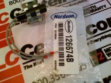 NORDSON 126674B