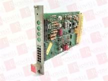 SCHNEIDER ELECTRIC 029.046-663