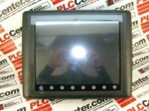 FUJI ELECTRIC UG520H-VC1ZU