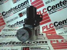 SMC AR30-N03BG-1Z