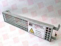 SEW EURODRIVE BW090-P52B