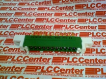 CINCH 0035L-485-FN-11