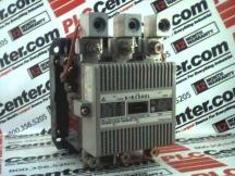MITSUBISHI S-K150-KUL-AC100V-2A2B
