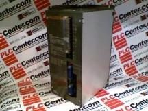 FUJI ELECTRIC FRV-151A