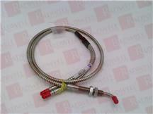 SICK OPTIC ELECTRONIC LBSTA32900