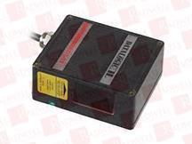 DATALOGIC DS4600-1001