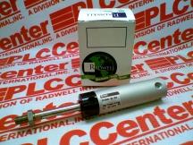 SMC CG1BN25-50-XC6