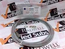 RADWELL VERIFIED SUBSTITUTE BES00N6SUB