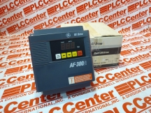 GENERAL ELECTRIC 6VAF323F25A