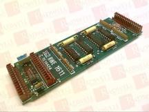 SCHNEIDER ELECTRIC SG2-RWE1611